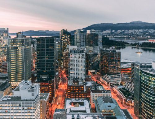 What Dental Professionals Need to Know About British Columbia Reopening